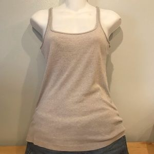 ✨5 for $25✨ J. Crew Tank Top